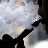 10 síntomas de lesión pulmonar que podría causar el vapeo de sustancias ilegales