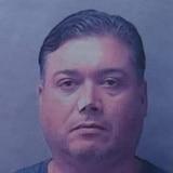 Federales arrestan a uno de los más buscados del área de Utuado