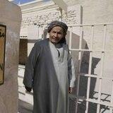 Egipto pide ayuda a Interpol tras polémica subasta de Tutankamón