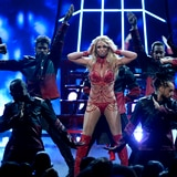 Papá de Britney Spears le encantaría poder terminar su tutela