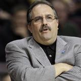 Stan Van Gundy se convierte en el nuevo mentor de los Pelicans