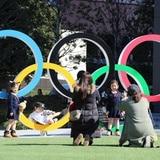 Ofrecerán financiamiento adicional para los atletas de los Juegos Paralímpicos