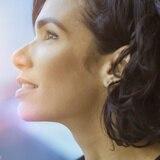 Las mujeres: más propensas a las enfermedades tiroideas