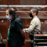 Actor porno Ron Jeremy enfrenta 20 nuevos cargos de abuso
