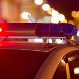 Jóvenes perpetran robo en colmado de Cidra