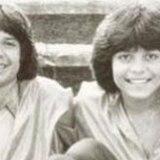 """Fallece """"Migue"""" integrante del famoso grupo de los ochenta Los Chicos"""