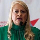 PNP certifica a Wanda Vázquez como aspirante a la gobernación