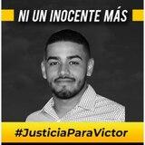 Reclaman justicia para estudiante víctima inocente de balacera en Aguada