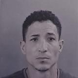 Atrapan a presunto ladrón de colegio en Aguadilla
