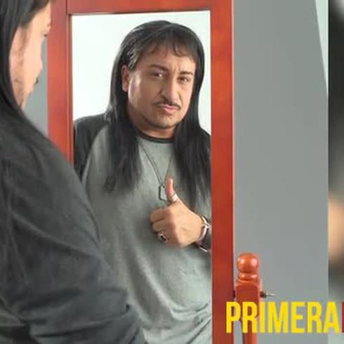 Recuerdos de Luis Raúl