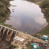 Falta de mantenimiento hace que un 60 % del agua se desperdicie