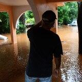 SBA ofrece préstamos para afectados por tormenta Isaías en el oeste