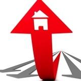¿Eres veterano? Conoce tres pasos simples para comprar o refinanciar