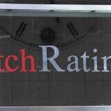 Fitch Ratings no volverá a degradar crédito por decisión del Supremo
