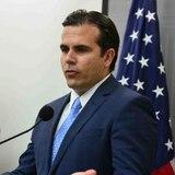 Rosselló critica decisión de la jueza federal Laura Taylor Swain