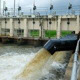 Bajo control las inundaciones en Cataño