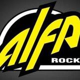 Aún no ha desaparecido Alfa Rock