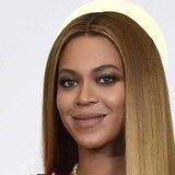 Beyoncé comparte imágenes inéditas de sus hijos