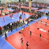 Consternados varios entrenadores del voleibol por suicidio de una joven atleta de 15 años
