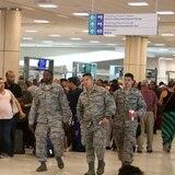 Opciones para los boricuas que deseen viajar a EE.UU. y no tienen pasaporte