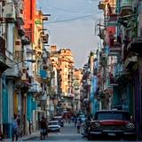 Estados Unidos obliga a Marriott a cerrar operaciones en Cuba