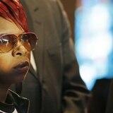 Padres de Michael Brown demandarán a ciudad de Ferguson