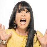 """Beverly Ruiz comparte su """"Locura con sentido"""""""