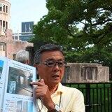 Se reduce la cantidad de supervivientes de tragedia en Hiroshima y Nagasaki