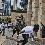 Ataque de Al Shabab a lujoso hotel de Nairobi causa al menos 6 muertos