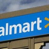 Walmart desmiente audio que circula en redes sociales