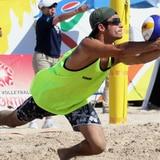 Inconforme la Federación de Voleibol por limitaciones impuestas por Recreación y Deportes