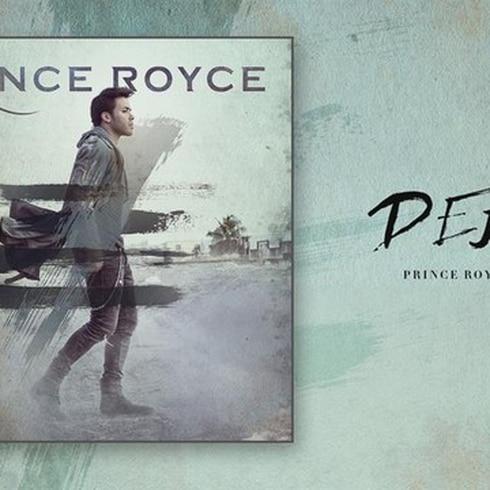 Juntos Shakira y Prince Royce en nuevo sencillo