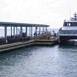 Preocupados residentes de Vieques y Culebra por suministros y servicio de carga
