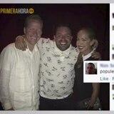 Fanáticos destrozan a Molusco en las redes sociales