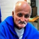 Buscan a septuagenario desaparecido en Fajardo