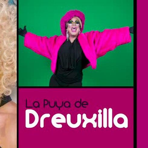 """""""La Burbu"""" estrena un nuevo """"look"""""""