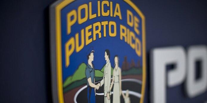 Las regiones policiacas con más alza en las violaciones son las de Carolina, con 7 casos, y Guayama, con 6. (Archivo)