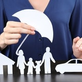 Revelan la importancia de la industria de seguros en Puerto Rico