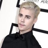 """Justin Bieber: """"Es la temporada más desafiante de mi vida"""""""