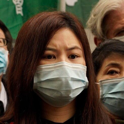 Piden millones para luchar contra el coronavirus