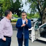 Discapacitados podrán tomar clases de conducir en Guaynabo