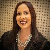 """Sara Jarque se queda en """"Raymond y sus amigos"""""""