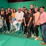Estudiantes de la UPR de Arecibo son nominados al Emmy