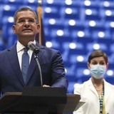 Estos son los cambios importantes contra el COVID-19 en Puerto Rico