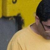 Tres años de cárcel para el exadministrador de la Cámara