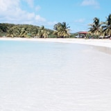 Alcalde de Vieques no quiere que se reabra el turismo todavía