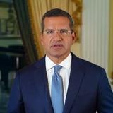 "Gobernador tras derrota de nombramientos de Larry Seilhamer y Manuel Torres: ""Es triste"""