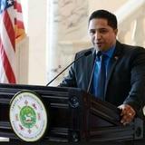 Bajo la lupa otro legislador por sueldos exorbitantes en su oficina
