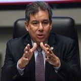 Senado PNP tiene su favorito para asumir el cargo de Contralor