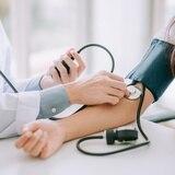 Especialistas del Instituto Cardiovascular San Lucas te explican cómo cuidar tu corazón